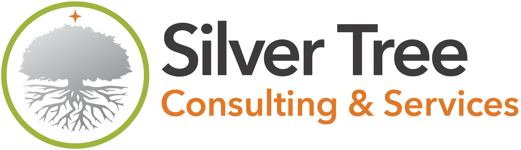 silvertreeservices.com