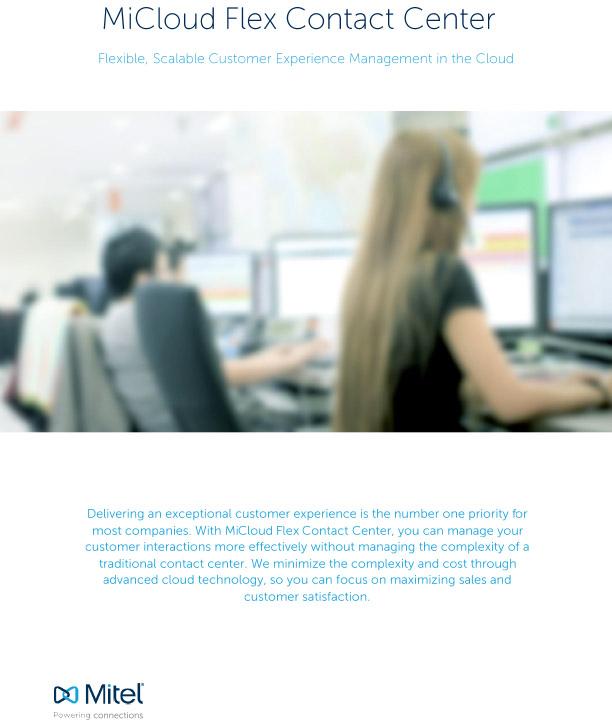 MiCloud-Flex-Contact-Center-Brochure-1-1.jpg