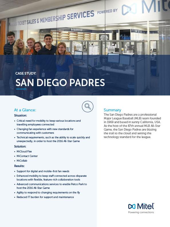 San-Diego-Padres-Case-Study-1.jpg