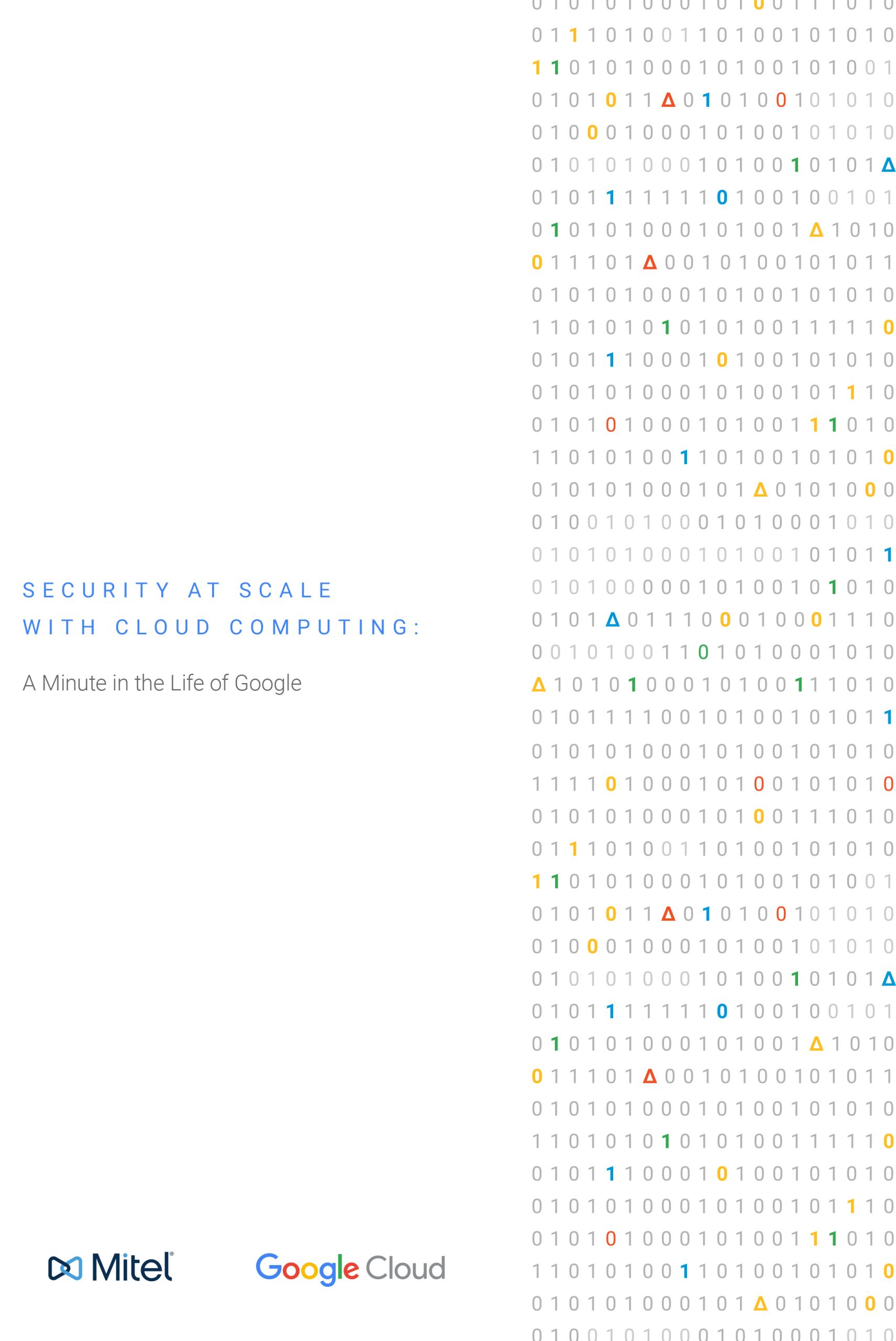 Security-at-Scale-With-Cloud-Computing-A-Minute-in-the-Life-of-Google-1-scaled.jpg